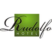 Rudolfo Hotel.png