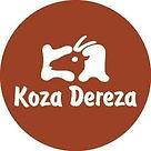 Коза-Дереза Лого.jfif