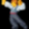 man-dancing_1f57a.png