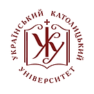 УКУ Лого.png