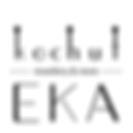 2_eka kochut jewelry logo.png