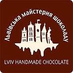Львівська майстерня Лого.jpg