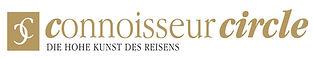 1_connoisseur circle logo.jpg