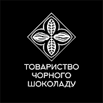 Товариства Чорного Шоколаду Лого.png