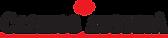 4_casino austria logo.png