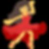 dancer_1f483 (2).png