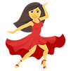 dancer_1f483 (2).png