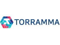 torrama.png