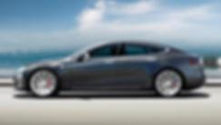 Tesla-Model-S.jpg