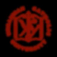 ucu_logo_en.png