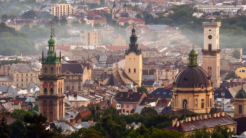 Los 4 Lviv tour.png