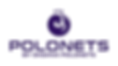 polonets-logo-vertical-9-BY.png