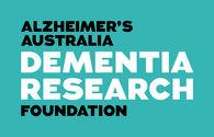 Alzheimer's Australia.jpg