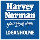 Harvey Norman Loganholme.jpg