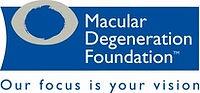 Macular Disease.jpg