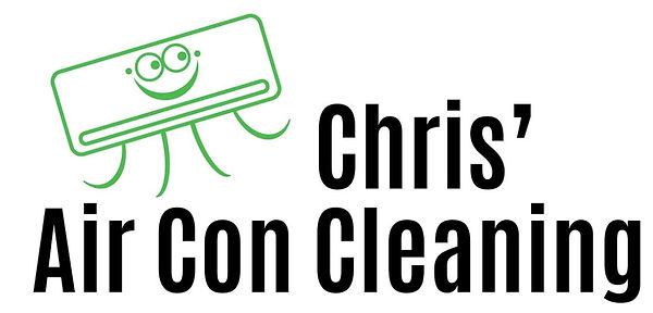 chris-air-con-cleaning.jpg