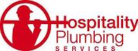 hospitalityplumbing.png