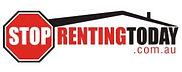 Stop Renting.JPG