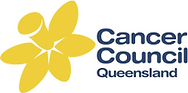Cancer Council.png