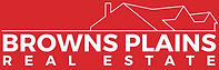 browns-plains-real-estate-logo-new.jpg