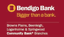bandigobank_1.jpg