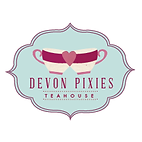 Devon Pixies.png