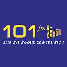 101fm Square Logo 2020.jpg