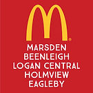 mcdonalds-eagleby-210x210_1.jpg