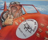 flying-pieman-02.jpg