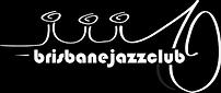 brisbanejazzclub.png