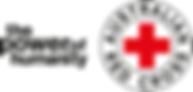 Australian Red Cross.png