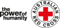 Australian Red Cross.png