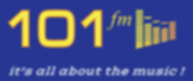 101FM Logo  October 2016 V2.png