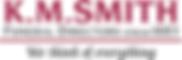kmsmith-logo.png