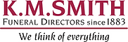 kmsmith-logo.png