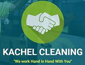 Kachel Cleaning 01.JPG
