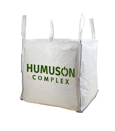 HUMUSON SI