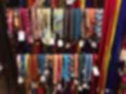 store collars.jpg