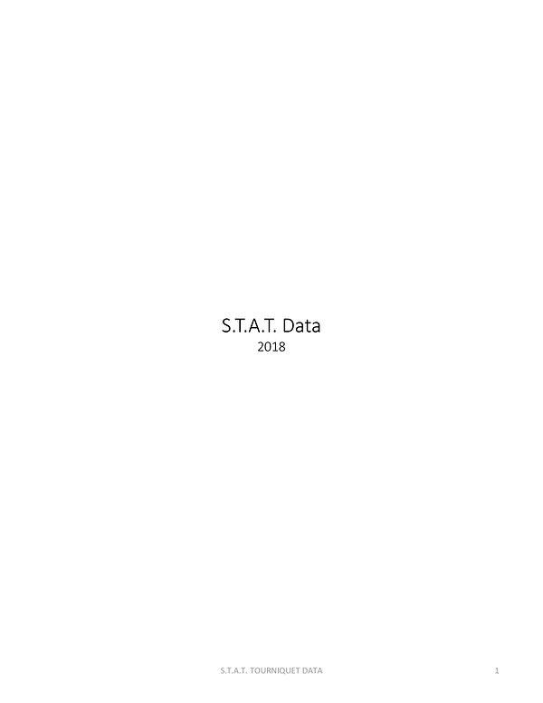 S.T.A.T. DATA 2018-1.jpg
