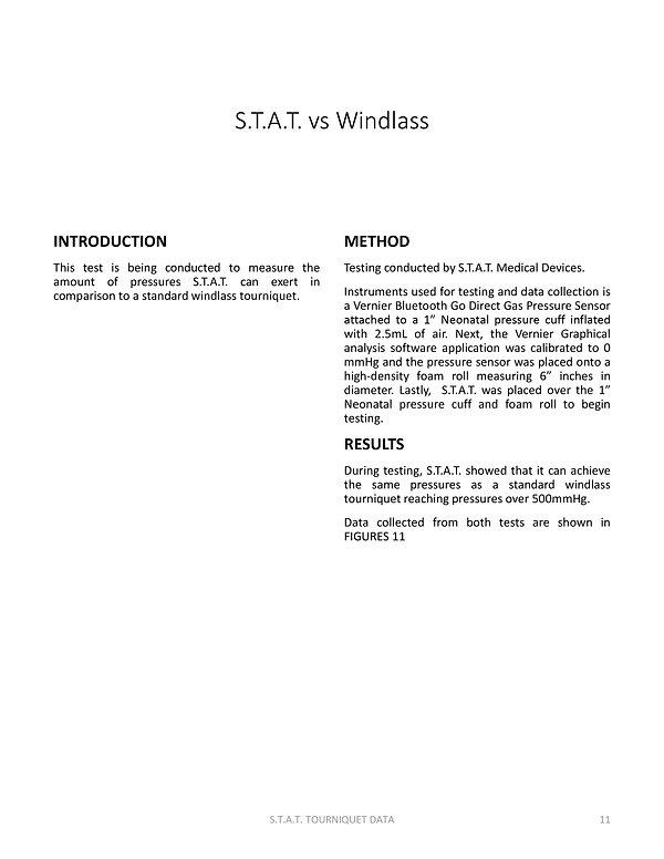 S.T.A.T. DATA 2018-11.jpg