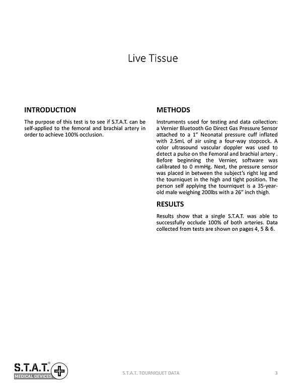 S.T.A.T. Tourniquet Occlusion Test-3.jpg