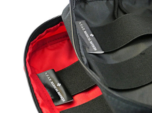 S.T.A.T. Bleed Control Bag