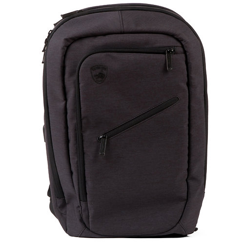 PROSHIELD Bulletproof Backpack