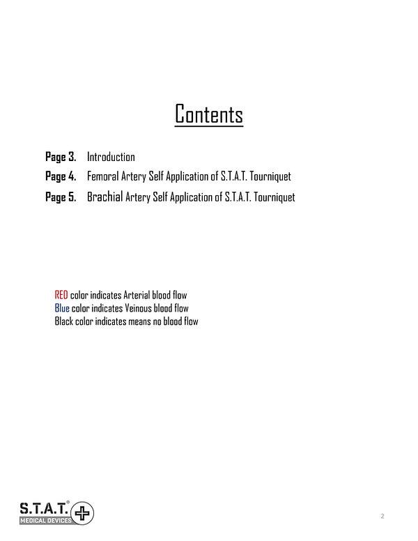 S.T.A.T. Tourniquet Occlusion Test-2.jpg