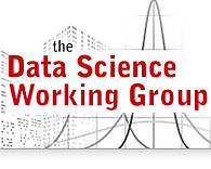 data-science-working-group-2.png