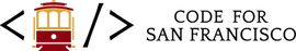 c4sf-logo.png