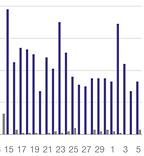 covid-chart.png