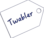 twabler-logo.png