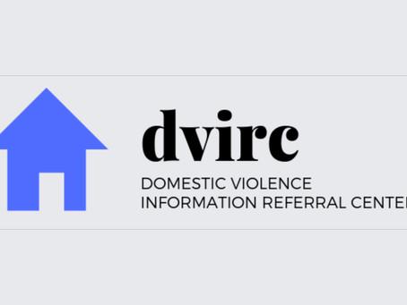 W.O.M.A.N., Inc. Domestic Violence Referral Center