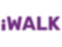 iwalk-logo.png